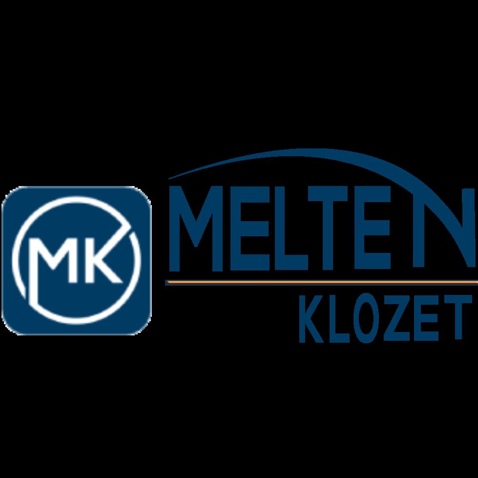 Meltenklozet.com